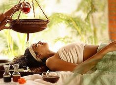 The Ultimate Mind-Body Healing & Detoxification Panchakarma is the ultimate mind-body healing experience for detoxifying the body, strengthening the immune system, and restoring balance and wel…