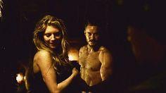 #Ragnar #Lagertha #Vikings