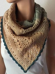 285 Besten Häkeln Bilder Auf Pinterest In 2018 Crochet Patterns