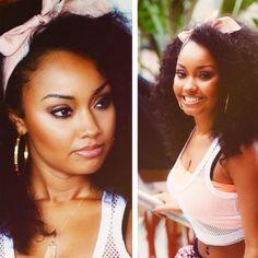 Extremely Pretty hair..Pretty girl