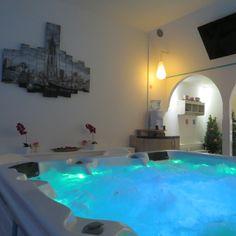 relax-center-nederland-spa-wellnes-prive-jacuzzi