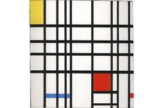 Famous Abstract Artists That Changed The Way We Think About Painting   WideWalls