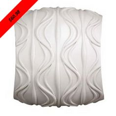 Visit The Home Depot To Buy Heath Zenith Wired Decorative Door Chime   White