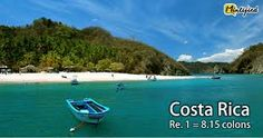 Image result for places to visit around the world Costa Rica, Golf Courses, Places To Visit, Around The Worlds, Water, Outdoor, Image, Gripe Water, Outdoors