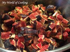 Beef, Cooking, Food, Yellow Fruit, Schnapps, Canning, Food Food, Meat, Kitchen