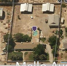 5701 Mello Ave, Las Vegas, NV 89131