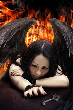 Midnight Angel cover reveal
