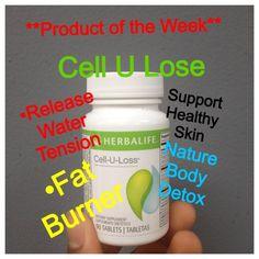 #herbalife #supplements