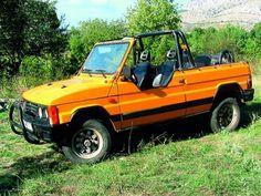 Mini Trucks, My Passion, Romania, Jeep, Engineering, Vehicles, Cottage, Houses, Europe