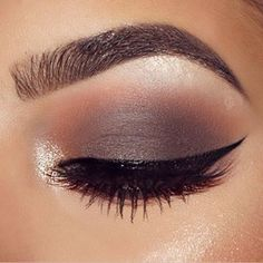 DIY Ideas Makeup : GIANNA FIORENZE @giannafiorenze BROWS@anastasiabInstagram photo | Websta