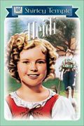Adored Shirley Temple <3<3<3