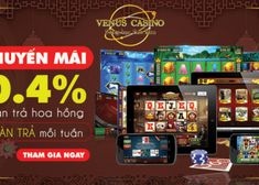 Venus Casino Bavet Venuscasino888 Hồ Sơ Pinterest