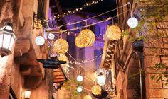 Festa Luce: European Christmas Light Festival in Japan Opening Soon Wakayama, Lighting Concepts, Japan, Christmas Lights, Creative, Christmas House Lights, Okinawa Japan, Christmas Candles