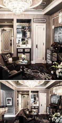 O hotel mais tradicional de Nova York e um dos grandes escritores de todos os tempos sempre tiveram uma ligação: F. Scott Fitzgerald era habitué do The Plaza, com sua esposa Zelda. Tanto que o hotel está no livro The Great Gatsby, que recebeu remake do diretor Baz Luhraman e se tornou o filme mais …