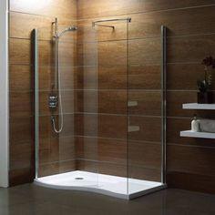 GOLD YAPI DEKORASYON - İÇ MİMARLIK TASARIM VE PROJE - Gold Yapi Banyo: modern tarz Banyo