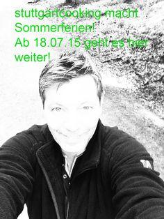 stuttgartcooking: stuttgartcooking macht Sommerferien!