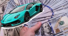 learn about how you can make money online on this interesting training i just watched