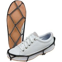 IMPLUS FOOTCARE, LLC - YAKTRAX 08003 SHOE TRACTION, YAKTRAX WALKER, M, by IMPLUS FOOTCARE, LLC - YAKTRAX. $13.14. SHOE TRACTION, YAKTRAX WALKER, M,. Save 64% Off!
