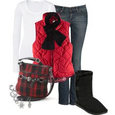 20 Just Right Styles for Ski Vacations - Trendy Winter Outfit Ideas - Styles Weekly Fall Winter Outfits, Autumn Winter Fashion, Christmas Outfits, Look Fashion, Fashion Outfits, Womens Fashion, Fashion Fall, Style Me, Cool Style