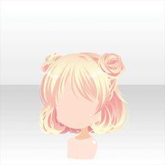 (Taysuke - Autumn)