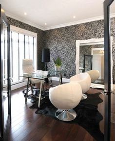 See more @ http://roomdecorideas.eu/bold-home-offices-to-inspire-your-creativity/