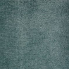 Greenhouse Fabrics - Aqua Chenille, B9772 Blue Ridge Greenhouse Fabrics, Blue Ridge Mountains, Blue Fabric, Aqua, Turquoise, Velvet, Beautiful, Water, Green Turquoise