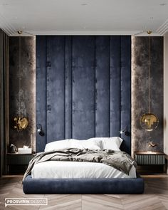 Modern Luxury Bedroom, Master Bedroom Interior, Room Design Bedroom, Luxury Bedroom Design, Modern Master Bedroom, Bedroom Furniture Design, Bedroom Layouts, Home Room Design, Luxurious Bedrooms