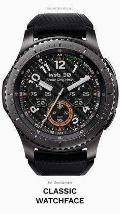 Casio G-Shock Wristwatch - The Creation of Casio - Watch Brands: Find Watches Stylish Watches, Casual Watches, Luxury Watches, Cool Watches, Watches For Men, Men's Watches, Popular Watches, Wrist Watches, High End Watches