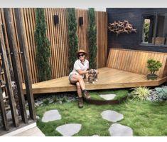 Bench Seat, Porch Swing, Outdoor Furniture, Outdoor Decor, Garden, Home Decor, Garten, Decoration Home, Room Decor