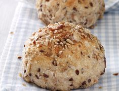 Bread Recipes, Cake Recipes, Fodmap, Bread Bun, Happy Foods, Dough Recipe, Paleo, Baked Goods, Good Food