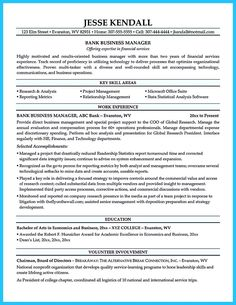 Case Manager Resume Awesome Inspiring Case Manager Resume To Be Successful In Gaining