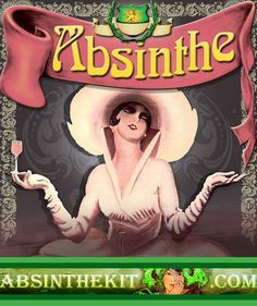 Welcome to Absinthe Kit - The only store that provides natural Absinthe never seen or tasted before. Posters, Heart, Pink, Photography, Racing Wheel, Postres, Banners, Photograph, Pink Hair