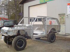 Galvanized a range rover 2 door bodyshell Range Rover Lwb, Range Rover Classic, Range Rovers, Defender 110, Land Rover Defender, Garage Workshop Plans, Jeeps, Ranges, Offroad