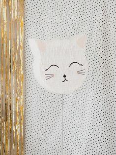 cat birthday party - Поиск в Google