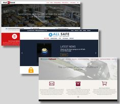 Web Design in Plymouth