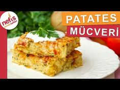 YouTube Quiche, Mashed Potatoes, Breakfast, Ethnic Recipes, Youtube, Food, Whipped Potatoes, Breakfast Cafe, Essen
