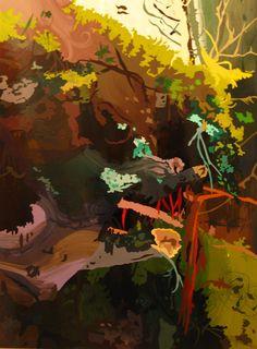clare woods 3