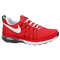 finest selection 2d01f 1ef01 Nike - Jordan Flight Flex Trainer 2 Erkek Antrenman Ayakkabısı. TrendhimUK  · In Shoes We Trust · Nike Fingertrap Max Free - Men s - Training - Shoes  ...