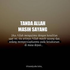 Reminder Quotes, Self Reminder, Words Quotes, Life Quotes, Islamic Inspirational Quotes, Islamic Quotes, Motivational Quotes, Quran Quotes, Allah Quotes