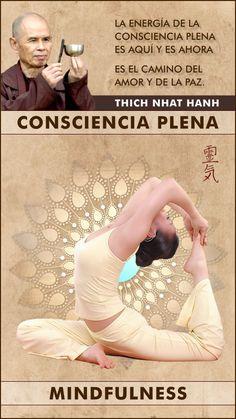 Thich Nhat Hanh, Zen Space, Ekhart Tolle, Deepak Chopra, Buddhism, Reiki, Mindfulness, Alaia, Angeles