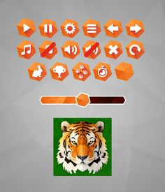 lowpoly_gui_and_icon_by_wwredgrave-da02pw8.jpg (850×992)