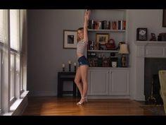 Sistar: Shake It (Dance Cover)
