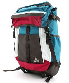 master-piece-mspc-rumble-backpack-chair-02