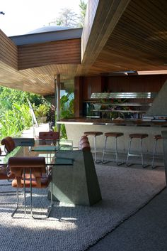 famous architecture houses. Interesting Architecture Behind The Scenes At John Lautneru0027s SheatsGoldstein Residence Famous  ArchitectureJohn LautnerSkylightsModern HomesFuture  To Architecture Houses L