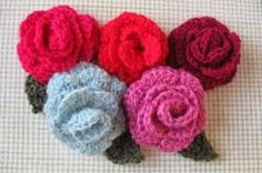 Octobre Rose et Yarn Bombing