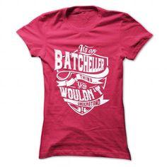 BATCHELLER