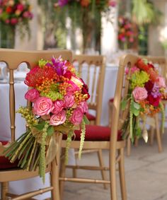 Wonderful colourful Asian wedding at Syon by the Floral Artist Paula Pryke