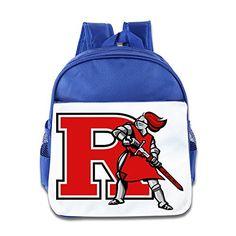 Alex Rodriguez Texas Rangers Youth Jersey