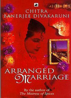 Short story arranged marriage essay