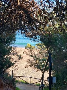 sardinien-strandhaus-mieten/ delivers online tools that help you to stay in control of your personal information and protect your online privacy. Outdoor Furniture, Outdoor Decor, Beach House, Colorado, Free, Home, Rent A Beach House, Parking Space, Sardinia